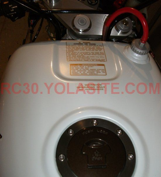 http://rc30.yolasite.com/resources/Images/Project2012/RC30%20tank%20decals.jpg
