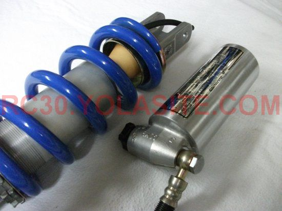 RC30 Showa Shock Absorber