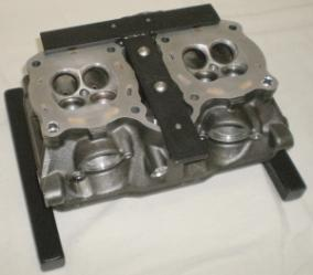 RC30 Cylinder Head Stand